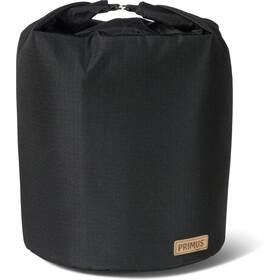 Primus Cooler Bag